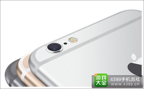 iphone6怎么样