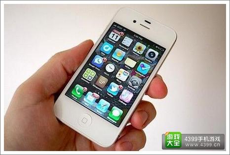 保护手机屏幕注意的5件事