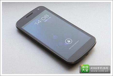 如何保护手机屏幕
