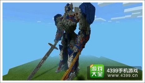 作品下载 : http://bbs.4399.cn/thread-tid-443671