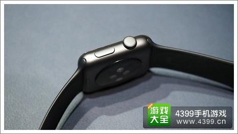 apple watch多少钱