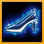 刀塔传奇水晶鞋