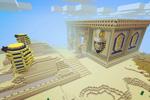 失落的奥西里斯神殿