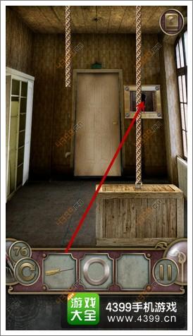 城堡密室逃亡76