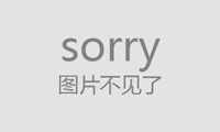 IOS8发布