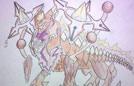 少年精灵王自创提斯坦超进化―43