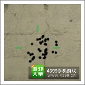 全民枪战2(枪友嘉年华)RPD实用技巧
