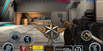 全民枪战2(枪友嘉年华)超空间实验室狙击蹲点位置