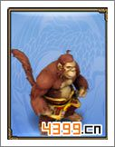 神武手游灵猿