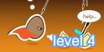 成语233第4关攻略 level4答案