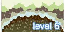成语233第6关攻略 level6答案