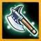 刀塔传奇混铁战斧