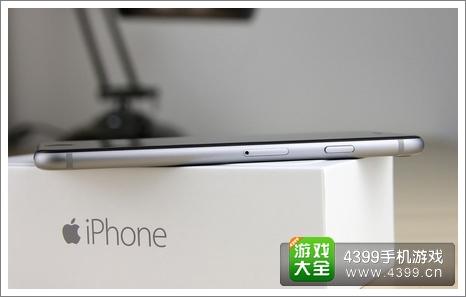 iPhone6中国上市时间