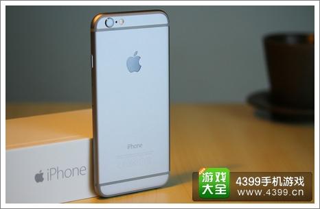 iPhone6大陆上市时间