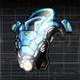 全民枪战2(枪友嘉年华)超分子量护甲怎么样 超分子量护甲怎么得