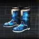 全民枪战2(枪友嘉年华)运动战型军靴怎么得 运动战型军靴好不好