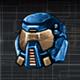 全民枪战2(枪友嘉年华)PASGT头盔怎么样 PASGT第四代获得方式