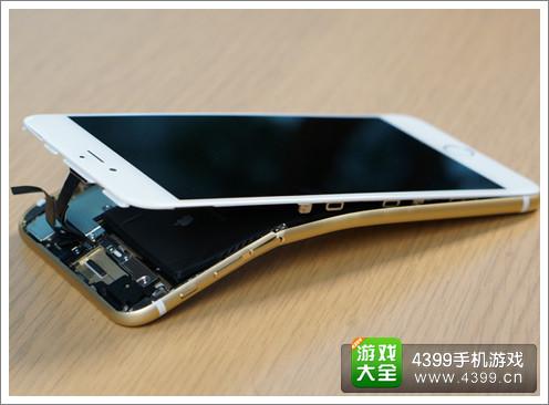 iPhone6问题