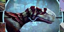 提前解锁新区域!《夺命侏罗纪》更至1.1.0新版本