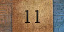 逃脱的故事第11关攻略 显微镜下的秘密