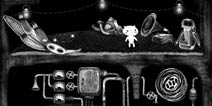 密室逃脱大象之谜第4关攻略 鼹鼠的蒸汽之家