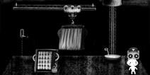密室逃脱大象之谜第5关攻略 飞舞的机械蝴蝶