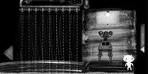 密室逃脱大象之谜第6关攻略 机器与图案记忆
