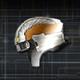 全民枪战2(枪友嘉年华)ITT轻量化头盔好不好 轻量化头盔怎么得