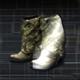 全民枪战2(枪友嘉年华)轻便型战斗靴属性 轻便型战斗靴怎么得
