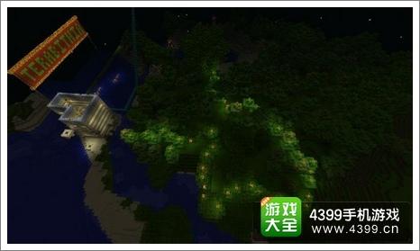 作品下载 : http://bbs.4399.cn/thread-tid-500843