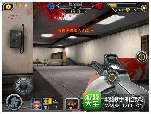 10bet官网中文网址 2