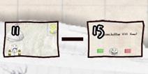 史上最贱的解谜游戏part1第11-15关攻略