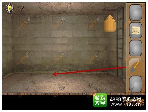 密室逃脱金字塔之谜第6关怎么玩
