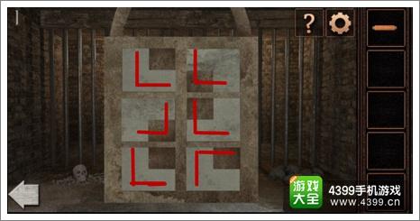 你能逃离塔吗图文攻略