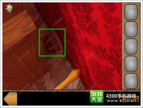 密室逃脱金字塔之谜第12关攻略