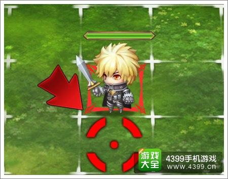 龙出没战斗攻略介绍 战斗系统解析