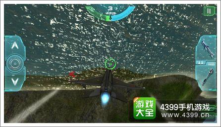 空战霸主攻略