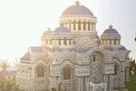 圣米哈伊尔教堂