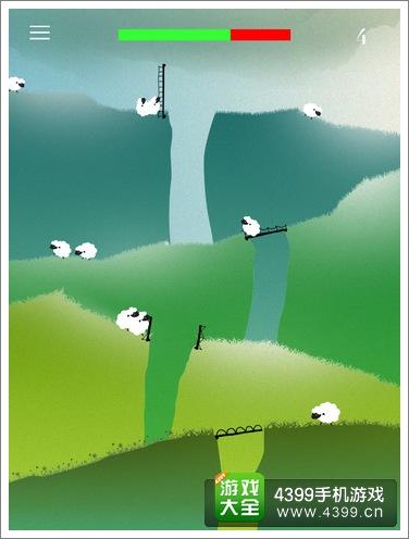 马多驯羊记评测