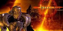 PC大作《暗黑之门》移动版制作进行时 或为RPG!