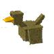 生存战争鸭子