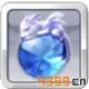 天天风之旅蓝龙水晶