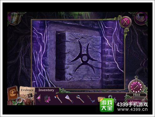 乌鸦森林之谜2