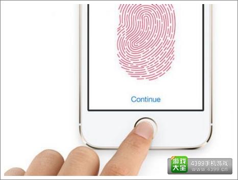 防止iPhone泄密的10个贴士
