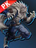 时空猎人狼人PK攻略 精钢爪幻影撕裂
