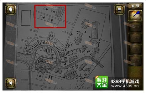 9159金沙游艺场 3
