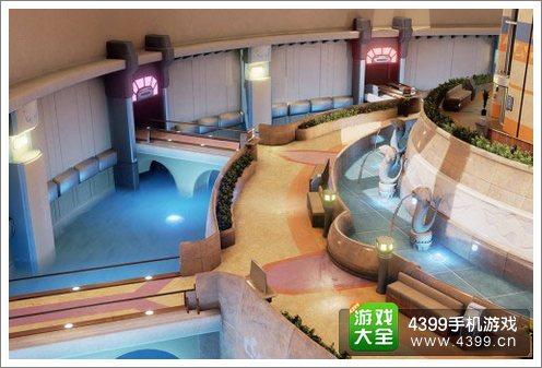 最终幻想8手游HD版