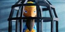 冒险游戏《渡渡鸟逃亡记》安卓版现已上架