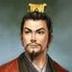 武将风云录2刘备