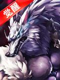 时空猎人狼人觉醒攻略 进化的金刚狼